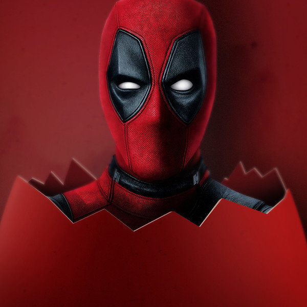 'Deadpool 2' Easter Eggs And References
