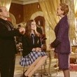 'The Princess Diaries'