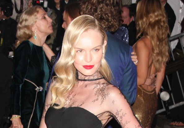 kate bosworth and alex skarsgard. Seems like Kate Bosworth and