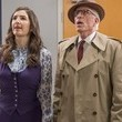 How many Season 4 episodes of 'The Good Place' will there be?