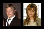 Norman Reedus Dating History