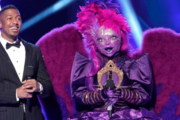 The Most Ridiculous Reality Shows of All Time
