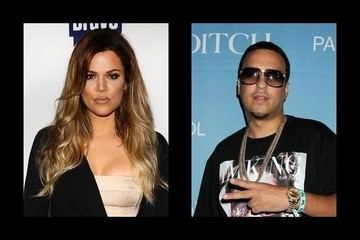 Khloe Kardashian Dating History