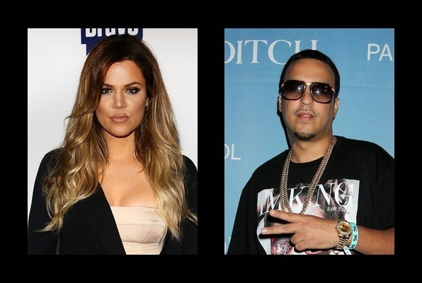 robert kardashian dating history zimbio Dating / relationship history for kris jenner view shagtree to see all hookups more about the kris jenner and robert kardashian dating / relationship.