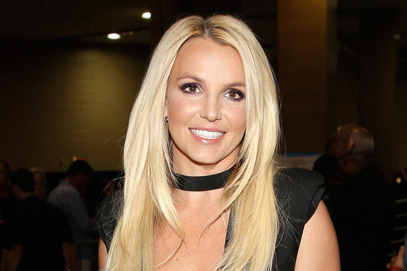21 Things You Don't Know About Britney Spears