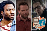 The Most Promising New TV Shows of Fall 2016