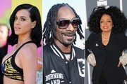 Big Deal Musicians Who Have Surprisingly Never Won Grammys