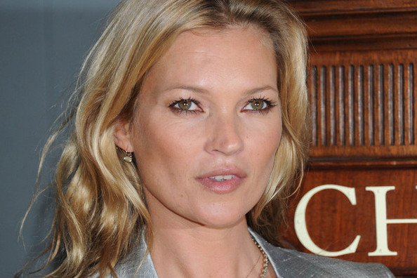 Kate Moss to Cover 'Playboy', Kerry Washington Named World's Most Stylish Woman, and More!