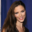Georgina Chapman Photos