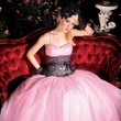 Looking for prom dresses under 100 dollars ?