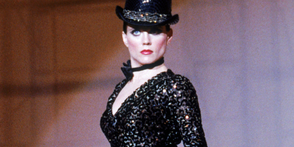 Fosse's Women: Ranking His Leading Ladies From Best To Worst