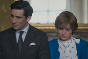 Here's Why Netflix Won't Add A Fiction Disclaimer To 'The Crown'