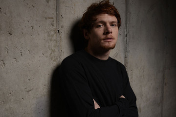 Why Jack O'Connell is Going to be the Next Big Thing