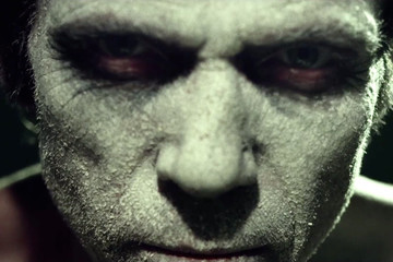 Here's The Trailer for Rob Zombie's Killer Clown Movie, '31'