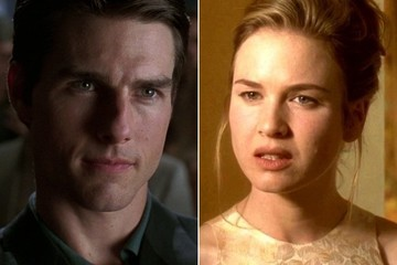 20 Things You Never Knew About 'Jerry Maguire'