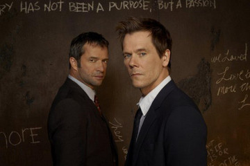'The Following' Season 2 DVD Exclusive Clip and Giveaway