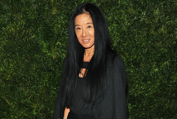 Vera Wang Was Just Kidding About That Whole Wedding Dress Try-On Fee Thing