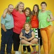 'Here Comes Honey Boo Boo' (TLC)
