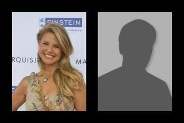 Christie Brinkley Dating History