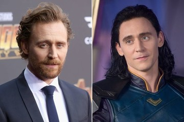 Hot Actors Who Are Even Hotter In Costume