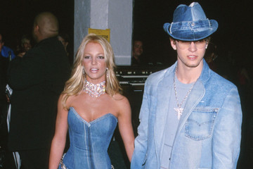 Six Trends from the '90s We're Surprised Came Back