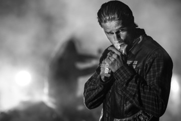 Will Jax Survive the Final Season of 'Sons of Anarchy'?