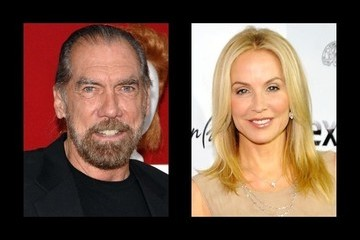 John Paul Dejoria Dating History