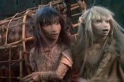Why 'The Dark Crystal' Was Such A Big Deal