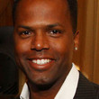 AJ Calloway Photos