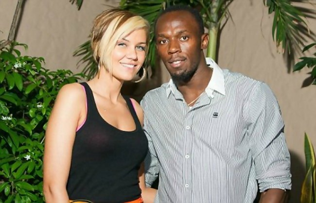 bolt muslim Usain bolt has admitted that he is off the market and is in a steady relationship with a jamaican woman bolt who was sunday's guest on profile, told veteran jamaican journalist ian boyne that there is indeed a special person in his life, a 26-year-old he has been dating for over two years now.