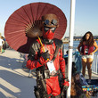 Steampunk Deadpool