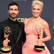 Emmy Winners 2021: The Complete List