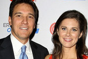 Erin Burnett's Huge Week: 'OutFront' Debuts, Engagement News Revealed