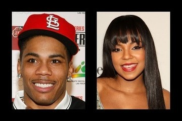 Nelly Dating History