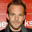 Stephen Dorff Photos