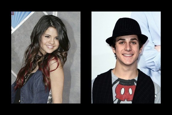 selena gomez zimbio dating Are caleb stevens and selena gomez dating read all about selena gomez's potential new boyfriend, must-see photos and more here.