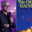 Tim Robbins Reads 'The Great Gatsby'