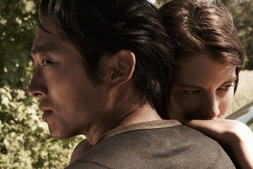 6 Reasons Why You Should Kiss Glenn Goodbye