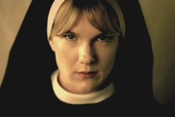'American Horror Story' Actress Lily Rabe Might Have an Exciting New Role in 'Hotel'