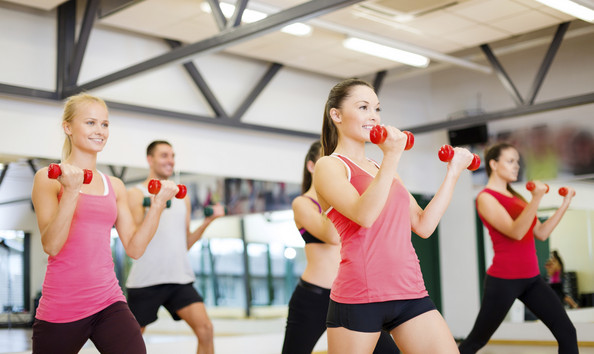 Should You Work Out In a Hot Room During the Summer? Expert Advice!