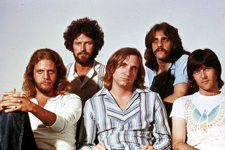 """Complete The Lyrics: """"Hotel California"""" By The Eagles"""