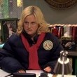 Amy Poehler, 'Parks and Recreation'