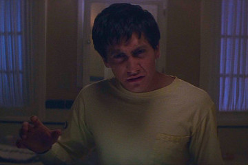 20 Things You Never Knew About 'Donnie Darko'