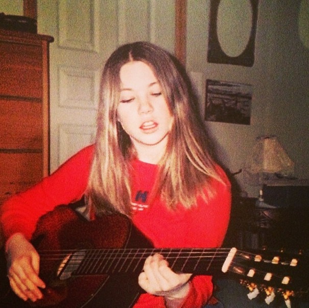 #TBT Recap: The Best Celebrity Throwback Photos Of The