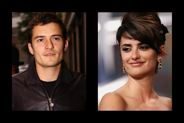 dating history of orlando bloom Orlando bloom confessed that he loves kissing keira knightley while filming the pirates of the caribbean sequels she's a great kisser.