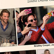 Best Guy to Take Home to Mom: Bradley Cooper