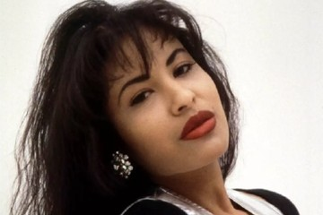 Get Ready Because a Selena Quintanilla-Inspired Show Is Coming to ABC