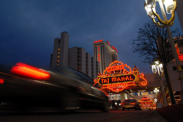 10 Facts You Probably Don't Already Know About Atlantic City