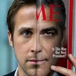 'The Ides of March' Movie Review
