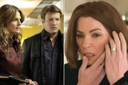 TV Shows That Ended Dramatically in 2016